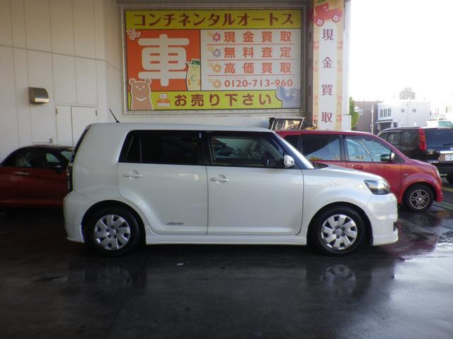 「トヨタ」「カローラルミオン」「ミニバン・ワンボックス」「北海道」の中古車4