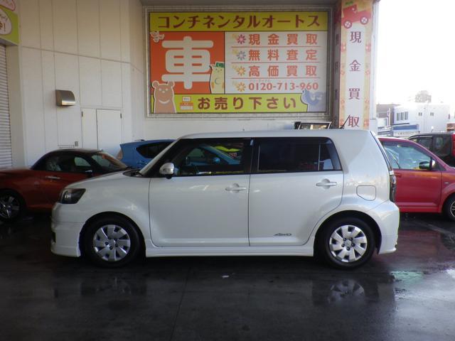 「トヨタ」「カローラルミオン」「ミニバン・ワンボックス」「北海道」の中古車5