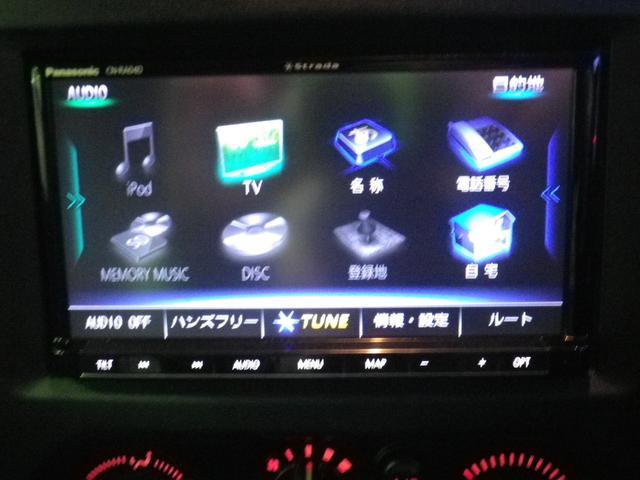 「スズキ」「ジムニー」「コンパクトカー」「北海道」の中古車13