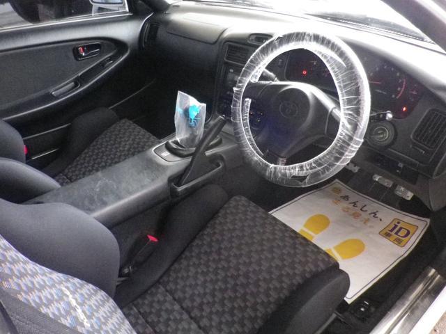 「トヨタ」「MR2」「クーペ」「北海道」の中古車11