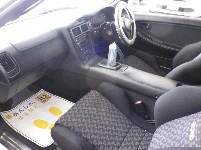 「トヨタ」「MR2」「クーペ」「北海道」の中古車13