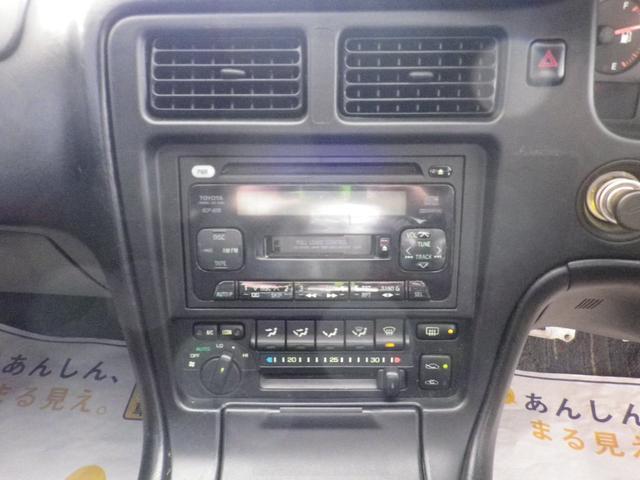 「トヨタ」「MR2」「クーペ」「北海道」の中古車16