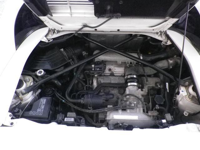 「トヨタ」「MR2」「クーペ」「北海道」の中古車18