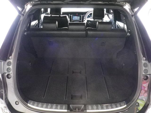 「トヨタ」「ハリアーハイブリッド」「SUV・クロカン」「北海道」の中古車14