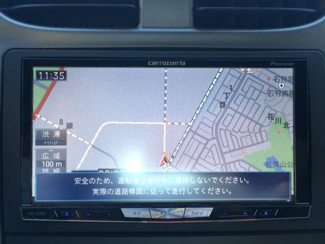 シボレー シボレー コルベット Z06・アキュエアー・エアレックス・ワンオフホイール