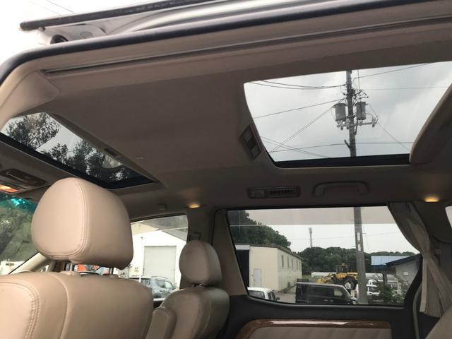MZ Gエディション・4WD・両側電動スライドドア(10枚目)