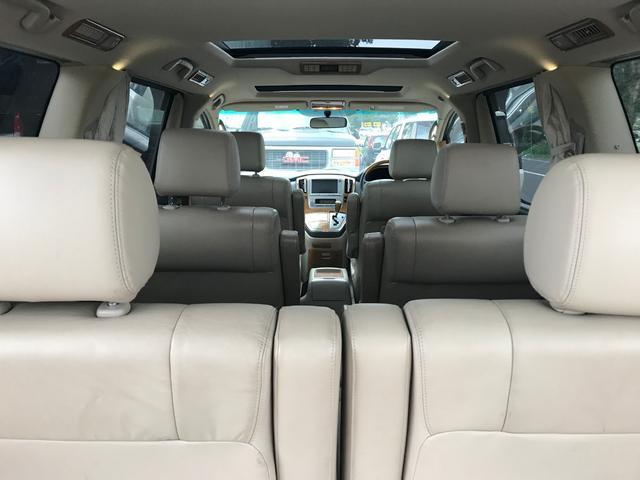 MZ Gエディション・4WD・両側電動スライドドア(11枚目)