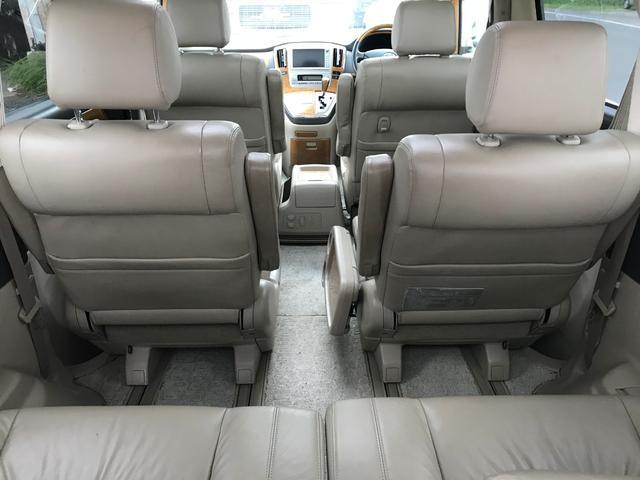 MZ Gエディション・4WD・両側電動スライドドア(12枚目)