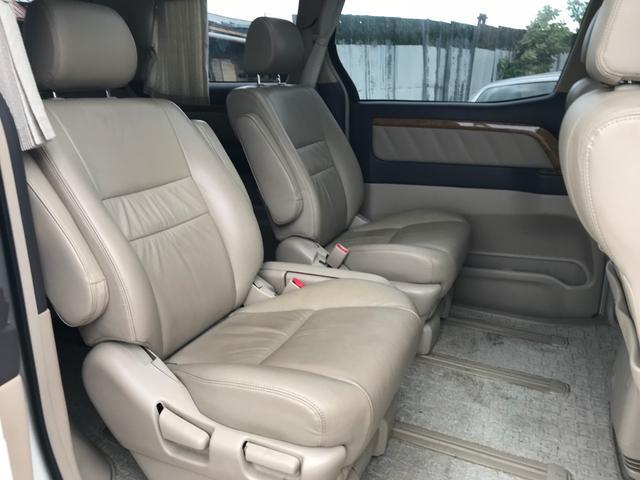 MZ Gエディション・4WD・両側電動スライドドア(14枚目)