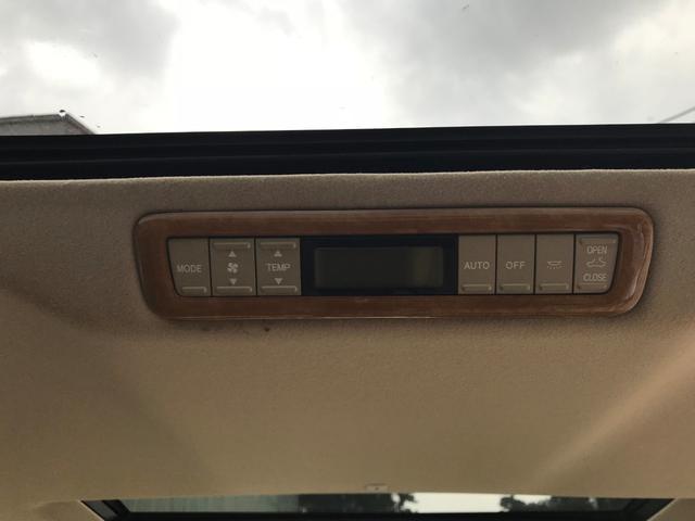 MZ Gエディション・4WD・両側電動スライドドア(15枚目)