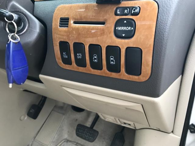 MZ Gエディション・4WD・両側電動スライドドア(19枚目)