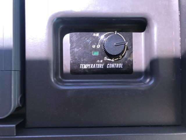 「トヨタ」「ハイエースバン」「その他」「北海道」の中古車34