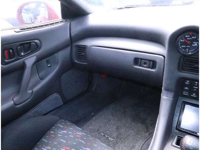「三菱」「GTO」「クーペ」「北海道」の中古車11