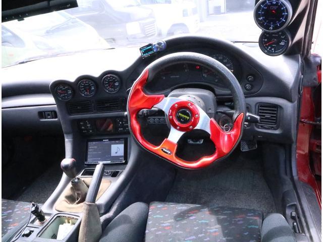「三菱」「GTO」「クーペ」「北海道」の中古車12