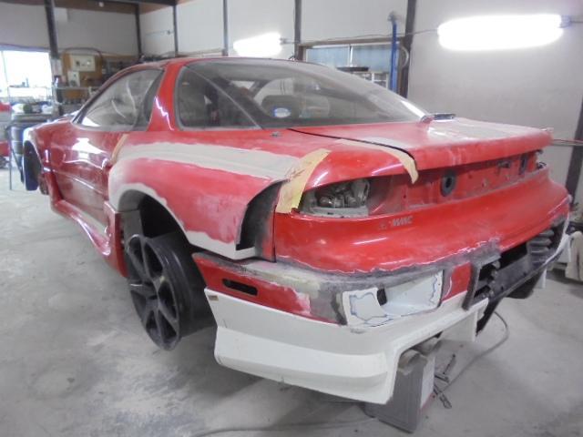 「三菱」「GTO」「クーペ」「北海道」の中古車16