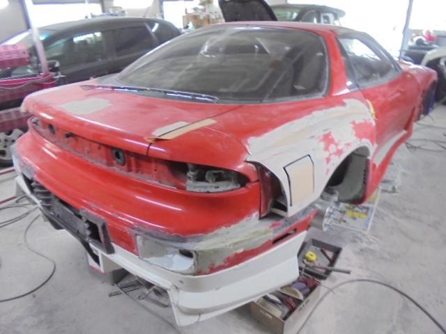 「三菱」「GTO」「クーペ」「北海道」の中古車17