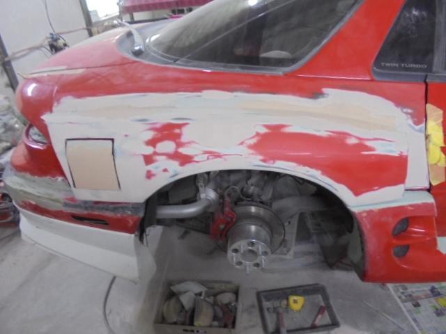 「三菱」「GTO」「クーペ」「北海道」の中古車19