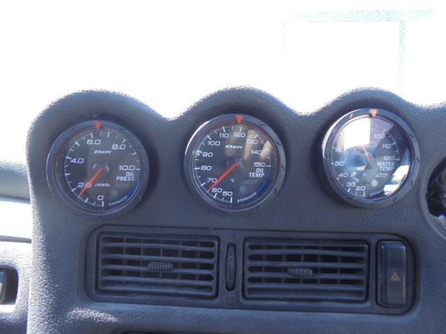 「三菱」「GTO」「クーペ」「北海道」の中古車21