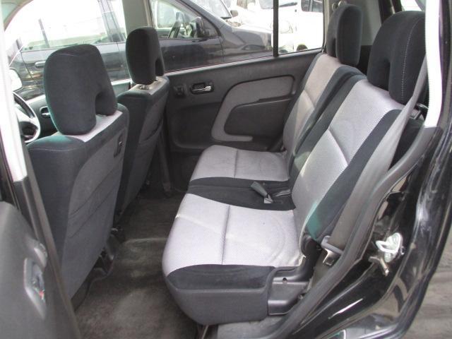 ホンダ ライフダンク TR 4WD ABS ターボ キーレス Tベル済 最終型