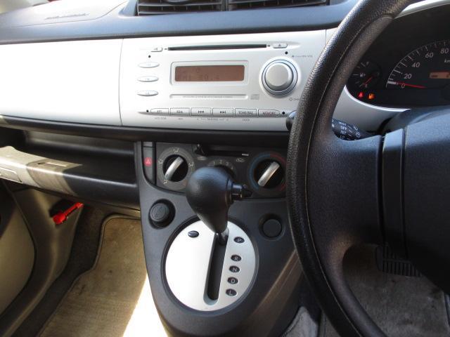 スバル R2 R CVT 4WD キーレス