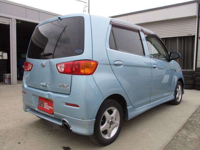 Li 4AT 4WD(5枚目)
