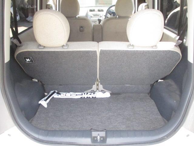 ホンダ ライフ D 4AT 4WD ABS キーレス