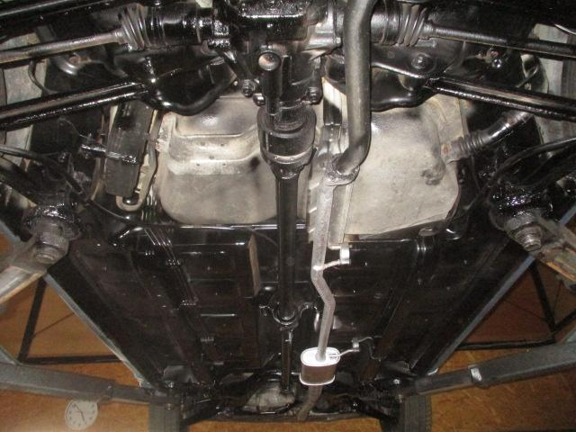 R・4WD・CVT・ABS・フォグランプ(4枚目)