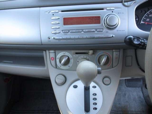 R・4WD・CVT・ABS・フォグランプ(14枚目)