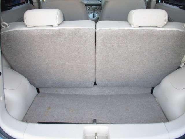 R・4WD・CVT・ABS・フォグランプ(17枚目)