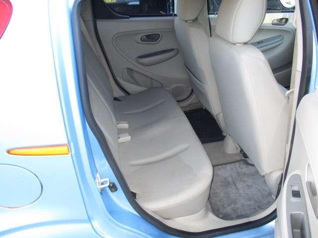 R・4WD・CVT・ABS・フォグランプ(18枚目)