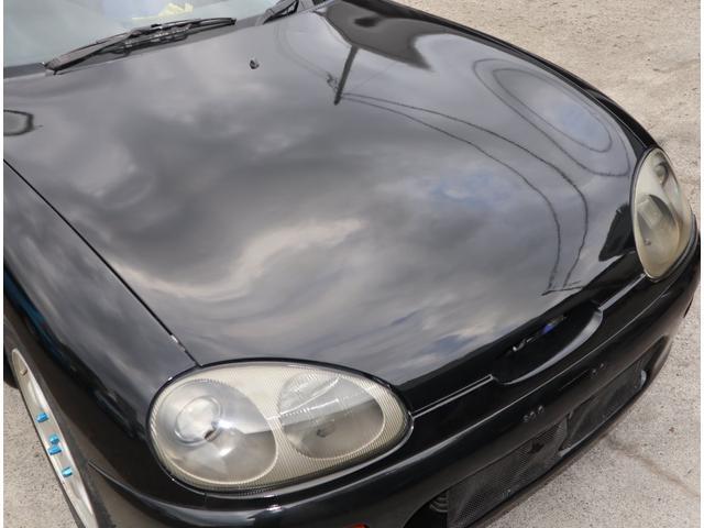 「スズキ」「カプチーノ」「オープンカー」「北海道」の中古車15