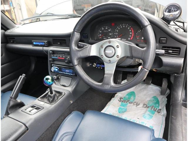 「スズキ」「カプチーノ」「オープンカー」「北海道」の中古車24