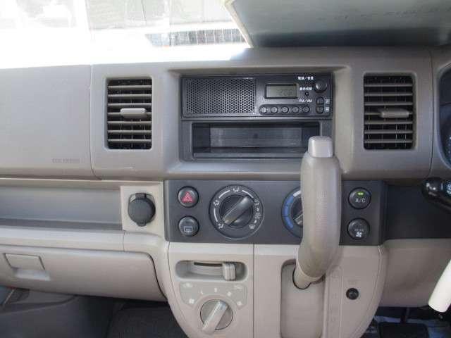 車いす移動車・4WD・ABS・修復無・1オーナー・5.8万k(18枚目)