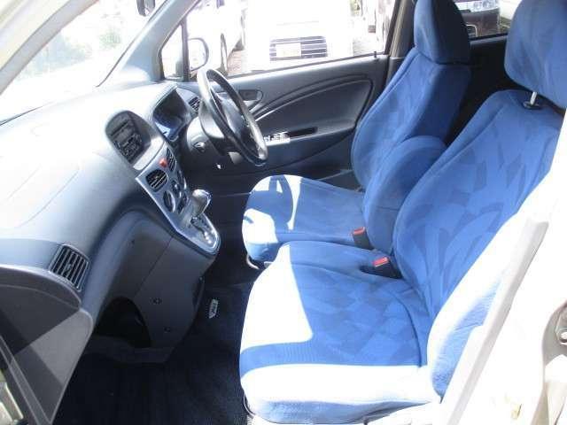L 4AT・4WD・ABS・キーレス(8枚目)