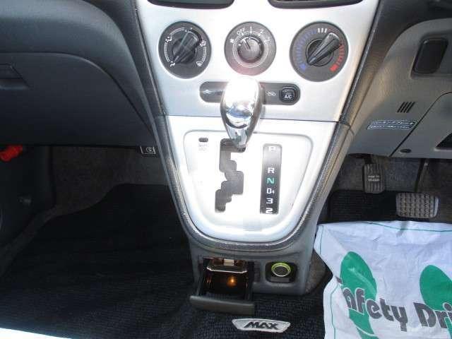 L 4AT・4WD・ABS・キーレス(15枚目)
