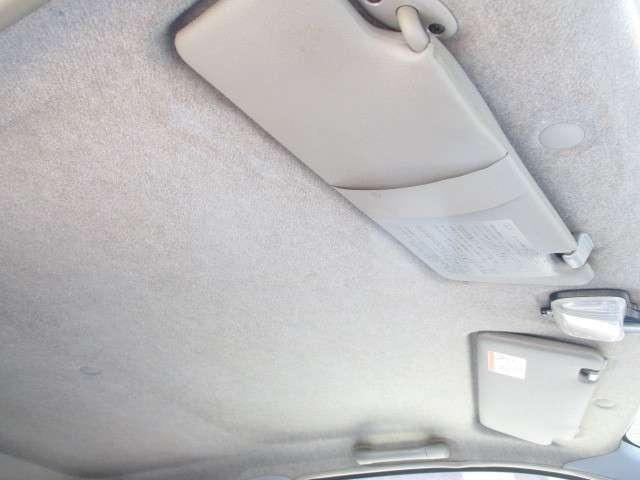 L 4AT・4WD・ABS・キーレス(18枚目)