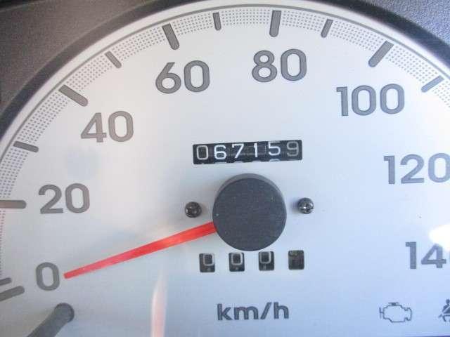 L 4AT・4WD・ABS・キーレス(20枚目)