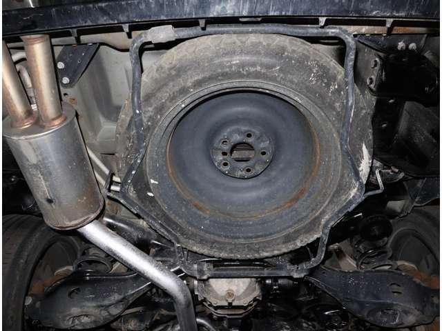 ライダーS・4WD・Bカメラ・左パワスラ・ナビ・R3/1月(2枚目)