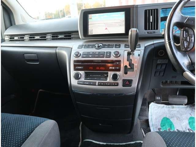 ライダーS・4WD・Bカメラ・左パワスラ・ナビ・R3/1月(15枚目)