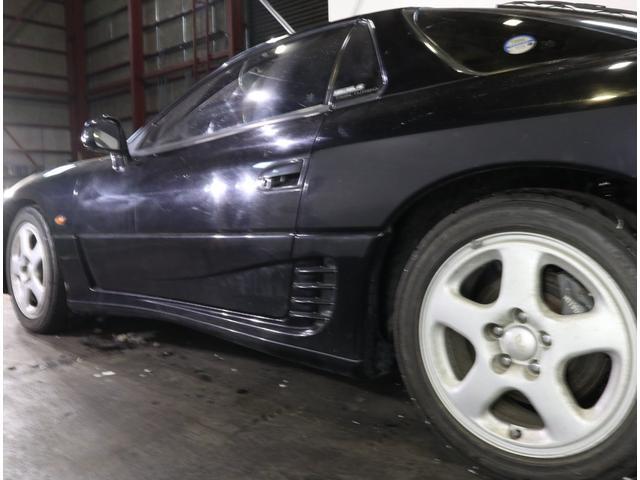 「三菱」「GTO」「クーペ」「北海道」の中古車5