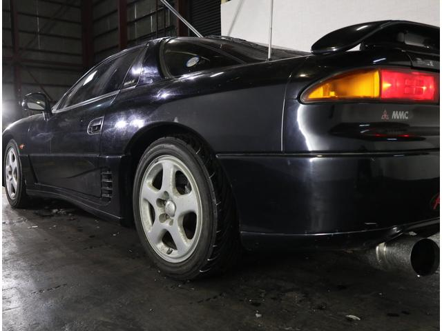 「三菱」「GTO」「クーペ」「北海道」の中古車6