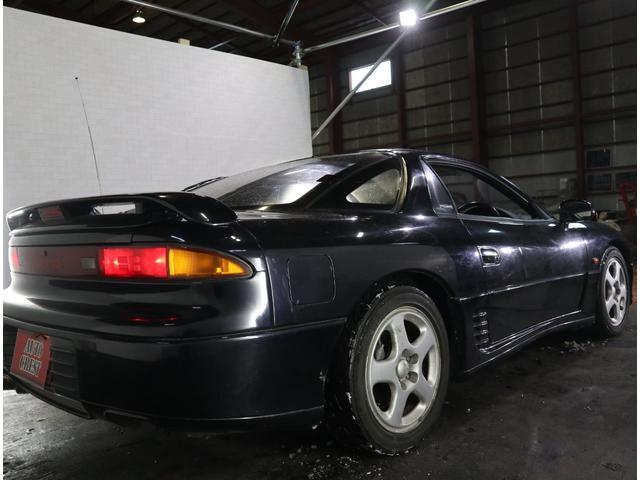 「三菱」「GTO」「クーペ」「北海道」の中古車8