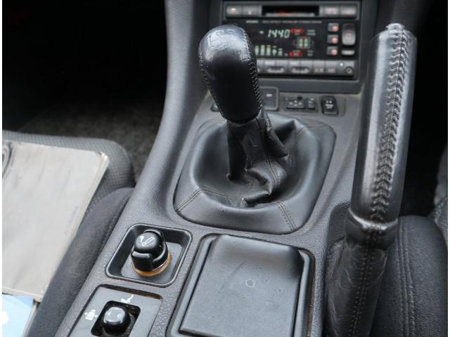 「三菱」「GTO」「クーペ」「北海道」の中古車22