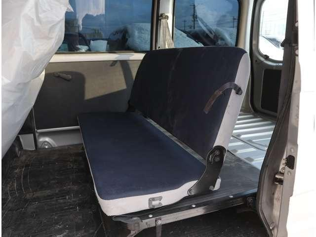 「スバル」「サンバーバン」「軽自動車」「北海道」の中古車11