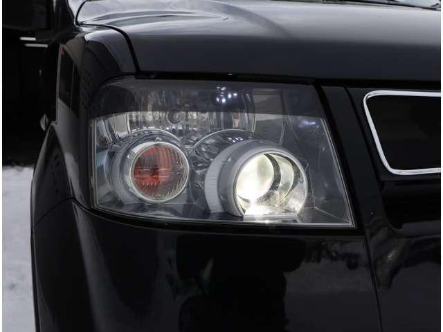 「三菱」「eKスポーツ」「コンパクトカー」「北海道」の中古車8