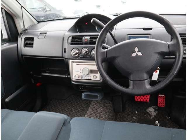 「三菱」「eKスポーツ」「コンパクトカー」「北海道」の中古車18