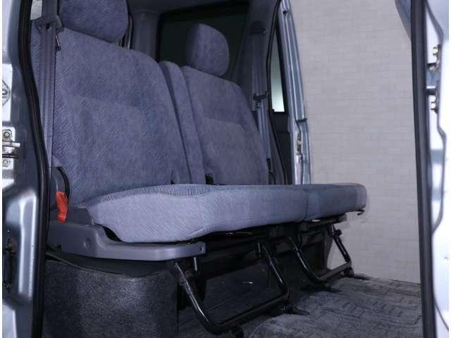 「ダイハツ」「アトレーワゴン」「コンパクトカー」「北海道」の中古車12