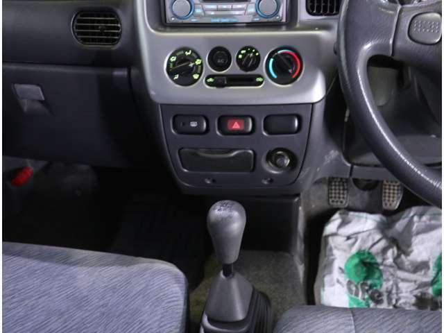 「ダイハツ」「アトレーワゴン」「コンパクトカー」「北海道」の中古車16