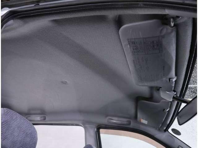 「ダイハツ」「アトレーワゴン」「コンパクトカー」「北海道」の中古車18