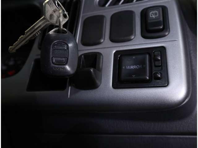 「ダイハツ」「アトレーワゴン」「コンパクトカー」「北海道」の中古車19